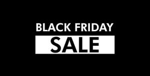 black-friday-sale-720x3802-590x301