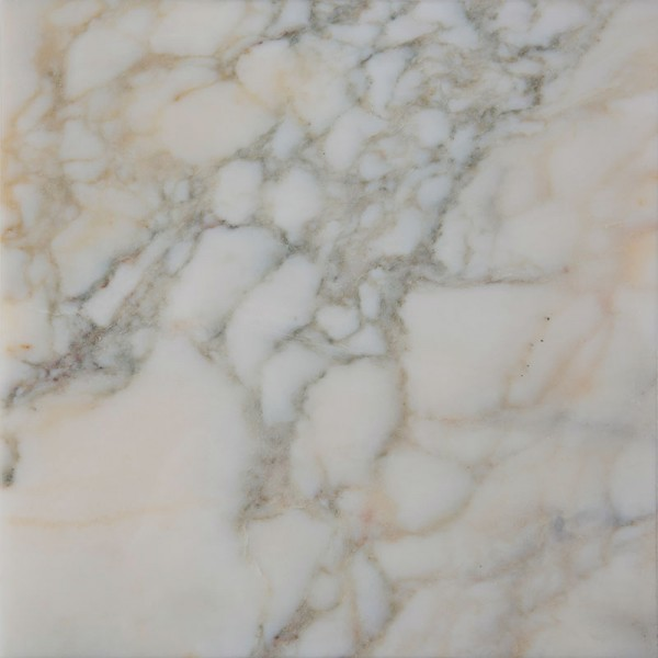 Calacatta Oro Tiles Polished Amp Beveled 18 Quot X18 Quot X3 8