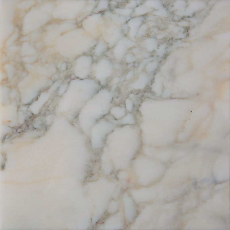Calacatta Oro Tiles Polished Beveled 18x18x38 Marble Tile Direct