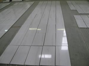 bianco-dolomite-12x24 1
