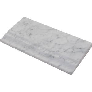 carrara-molding-polished-base (1)