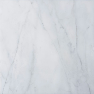 carrara-venato pol 12x12